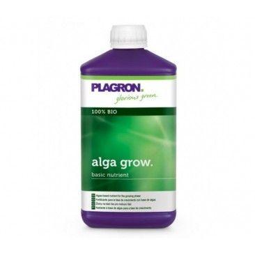 Alga Grow 1L - Plagron - 1