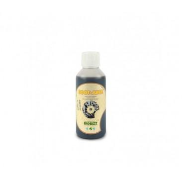 Root Juice 250ml - Biobizz - 1