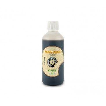 Root Juice 500ml - Biobizz - 1