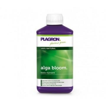 Alga Bloom 500ml - Plagron - 1