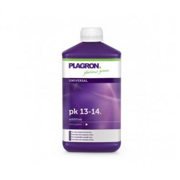 PK 13/14 250ml - Plagron - 1