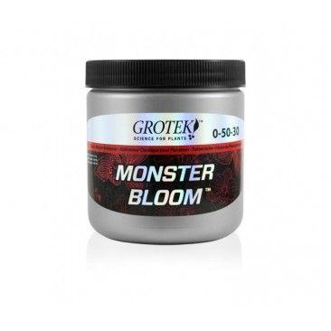 Monster Bloom 500grs - Grotek - 1
