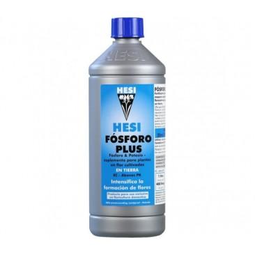Fosforo Plus 1Lt - Hesi - 1