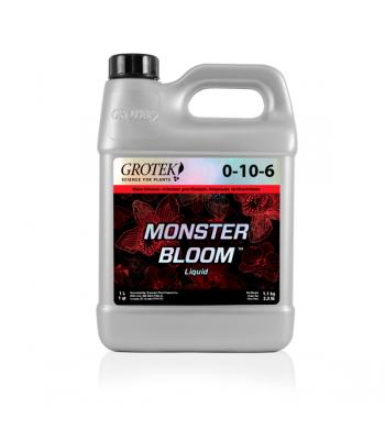 Monster Bloom 250 ml - Grotek - 1