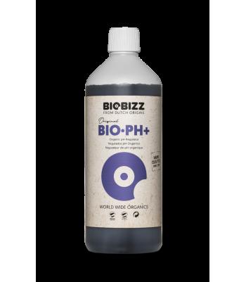 Bio pH Up 500ml - Biobizz - 1