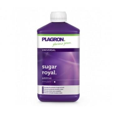 Sugar Royal 500ml - Plagron - 1