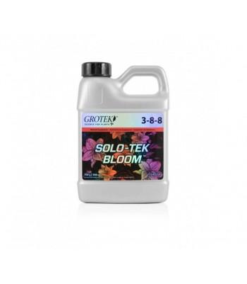 Solo Tek Bloom 500ml - Grotek - 1