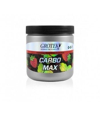 Carbo Max 100Grs - Grotek - 1
