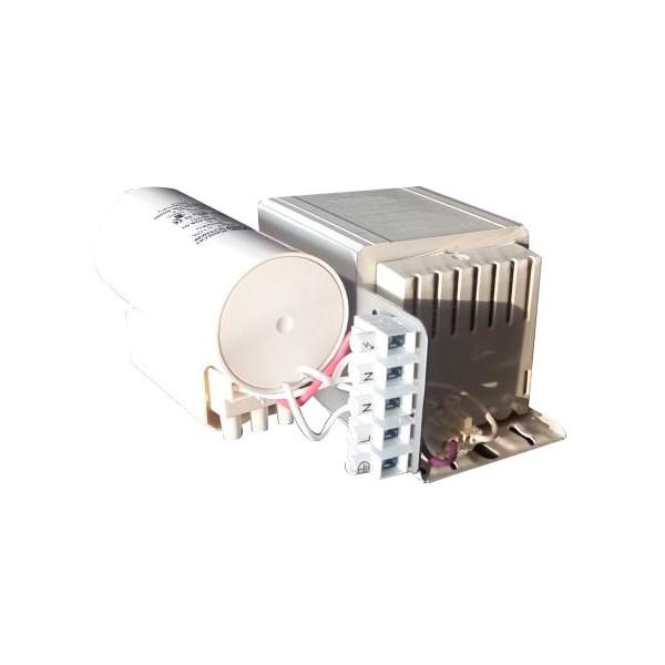 Balastro 250w Magnetico  - Inter Light - 1