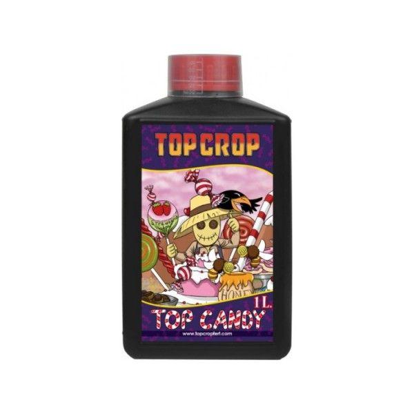 Top Candy 1L  - Top Crop - 1
