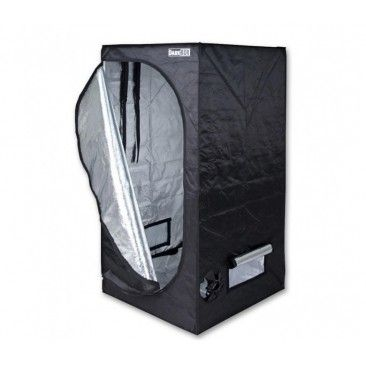 Carpa (80x80x160) Db80 - Dark Box - 1