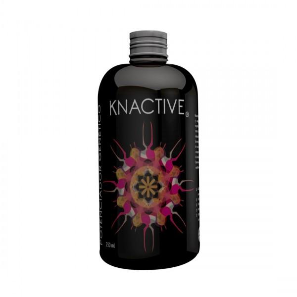 Potenciador Genético 250ml - Knactive - 1