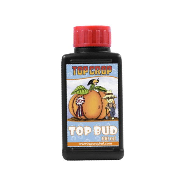 Top Bud 100ml- Top Crop - 1