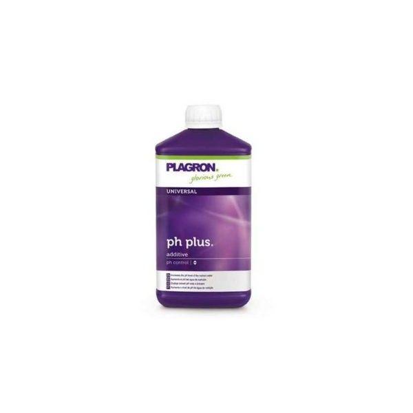 PH Plus 500ml - Plagron - 1