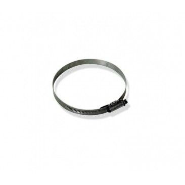 Abrazadera Metal 125mm - 1