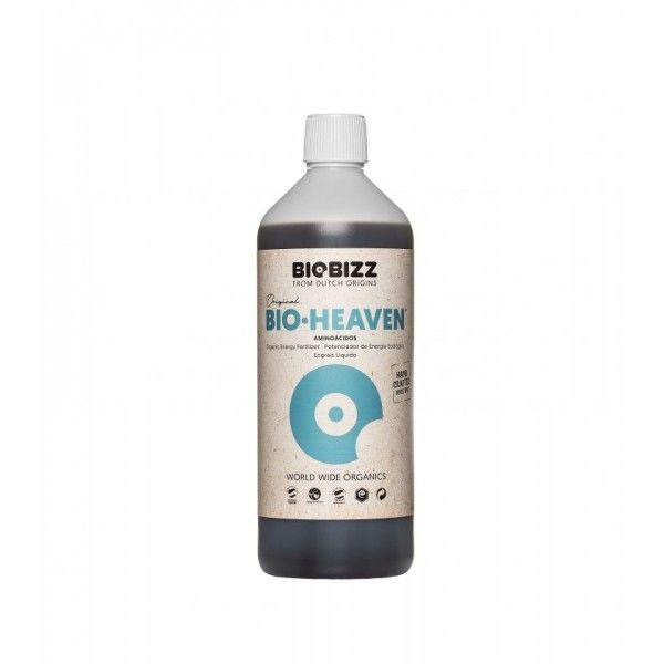 Bio Heaven 500ml - Biobizz - 1