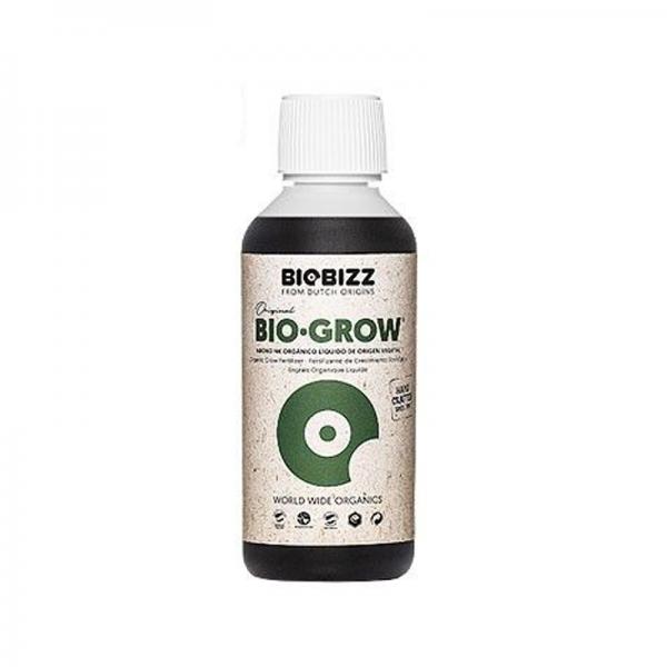 Bio Grow 250ml - Biobizz - 1
