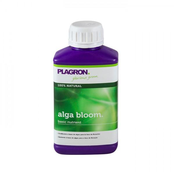 Alga Bloom 250ml - Plagron - 1