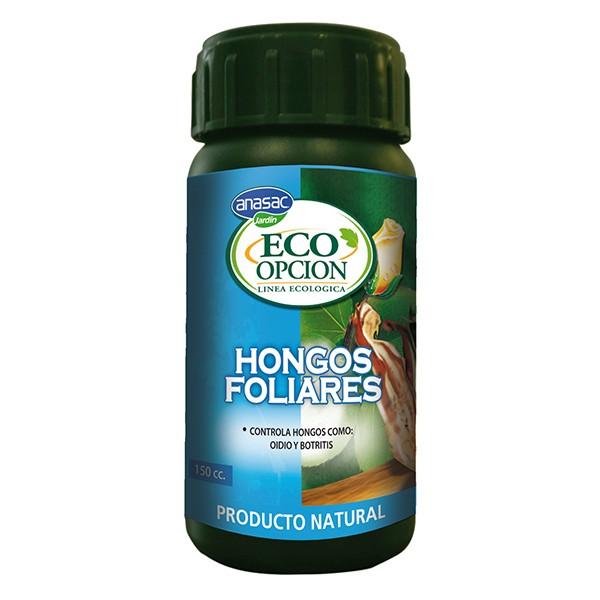 Hongos Foliares 150cc - Anasac - 1