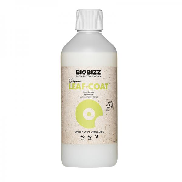 Leaf Coat 500ml - Biobizz - 1