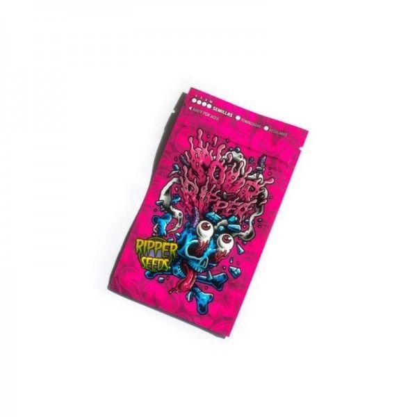 Sour Ripper (x3) - Ripper Seeds - 1