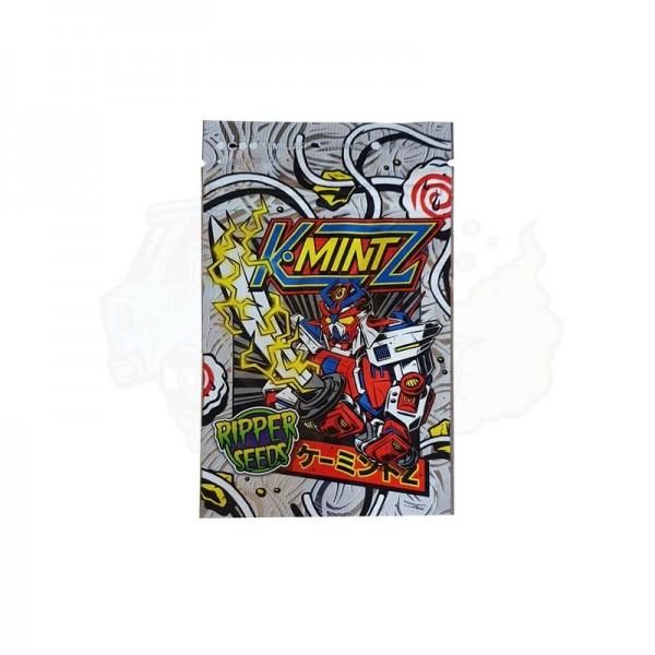 K-Mintz (x3) - Ripper Seeds - 1
