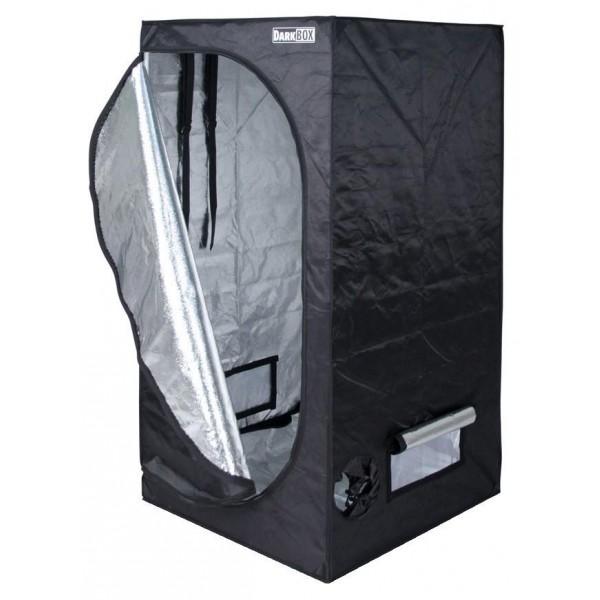 Carpa (60X60X160) Db60 - Dark Box - 1