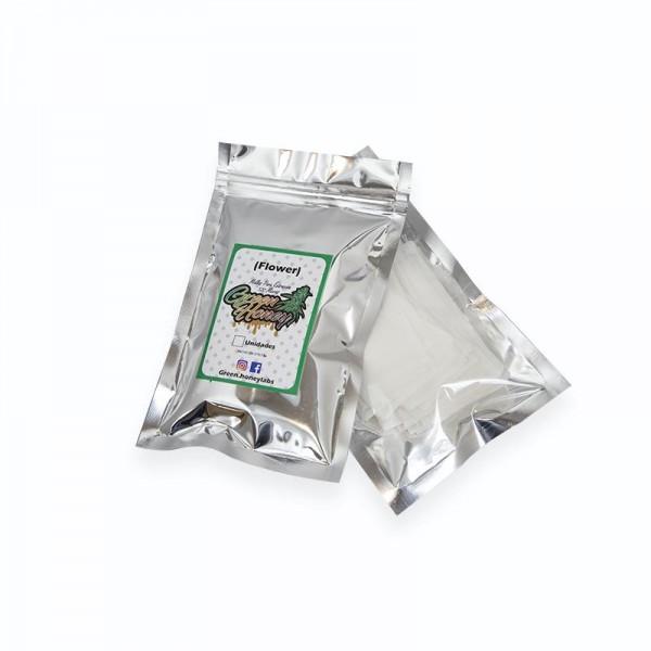 Malla Para Extracción (160 Micras) - Green Honey - 1