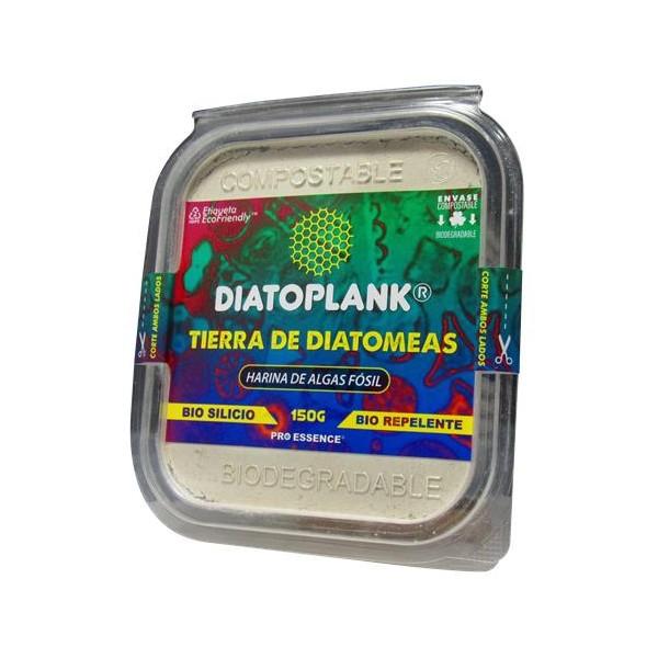 Tierra de Diatomeas 150G - Pro Essence - 1
