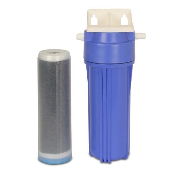 """Kit Des-Ionization  10""""  - Growmax Water - 1"""