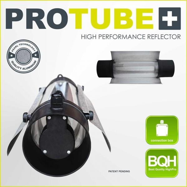 Cool Tube Protube 150 L – Garden High pro - 1