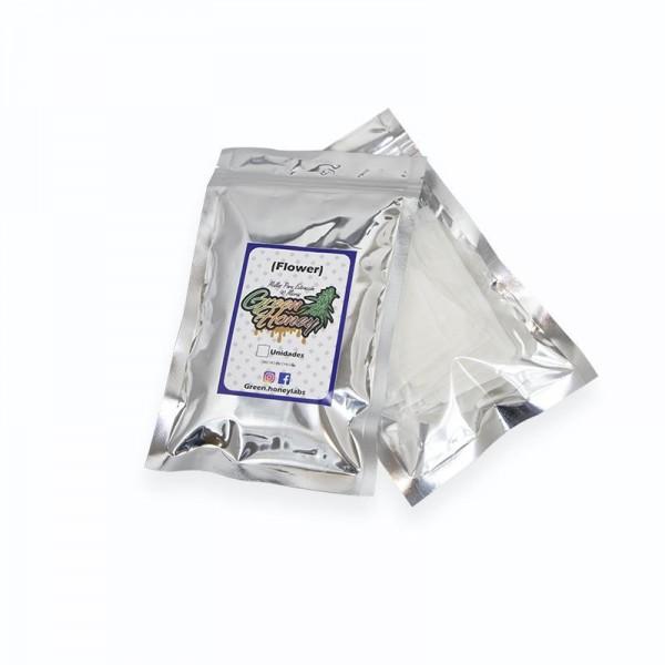 Malla extraccion 90 micras pack 10 und - Green Honey - 1