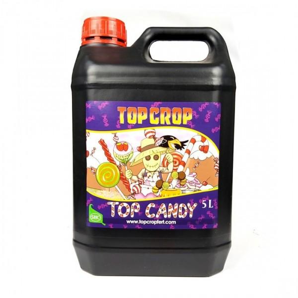 Top Candy 5Lt - Top Crop - 1