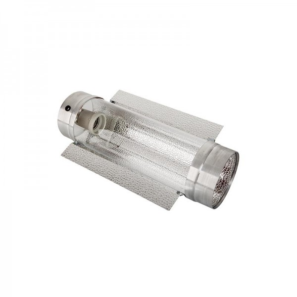 Reflector Cooltube 150x400MM - Pure Factory - 1