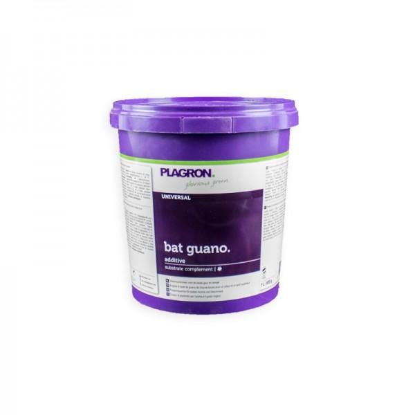 Bat-Guano 1L - Plagron - 1
