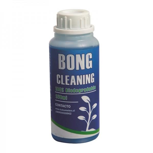Bong Cleanning 250ml - Kokümelen - 1