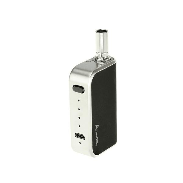Vaporizador Cartridge Micro Pal - Atmos - 1