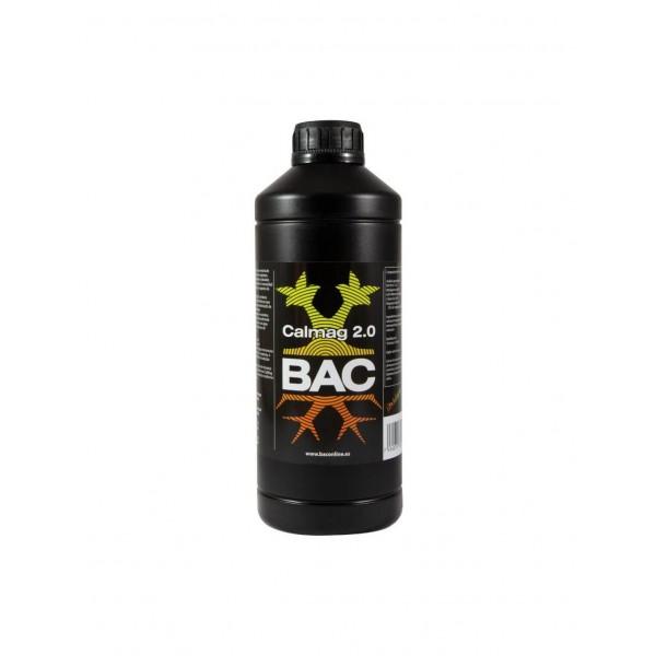 Calmag 2.0 500ml - Bac - 1