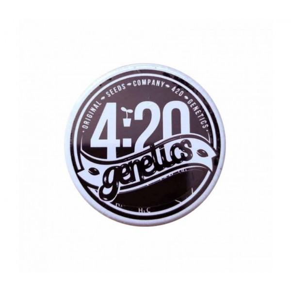 Mazar Auto (x3) - 420 Genetics - 1