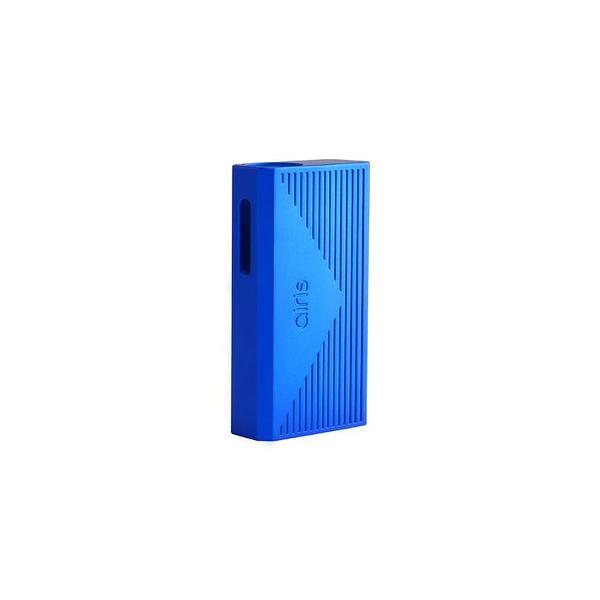 Vaporizador Extracto Mystica III Blue - Airistech - 1