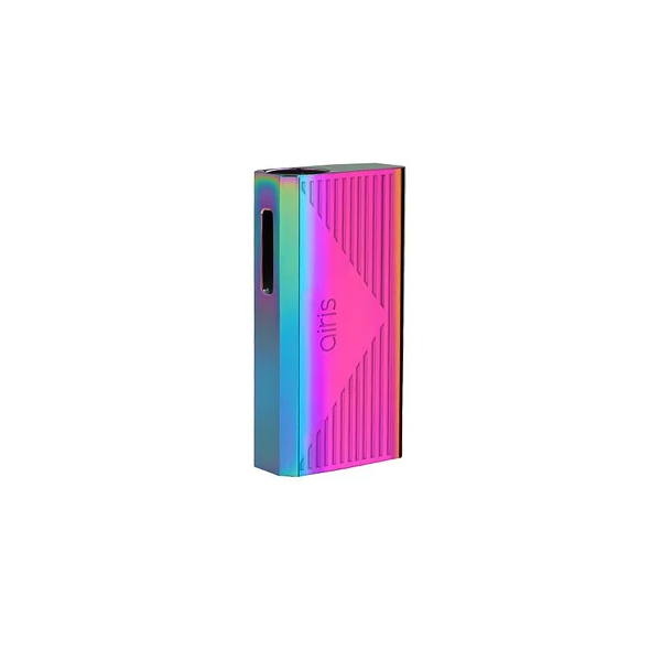 Vaporizador Extracto Mystica III Rainbow - Airistech - 1