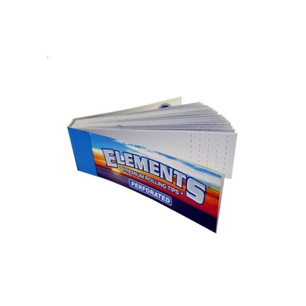Tips - Element - 1