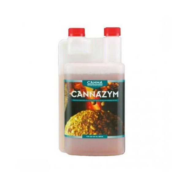 CANNAZYM 1L - Canna - 1