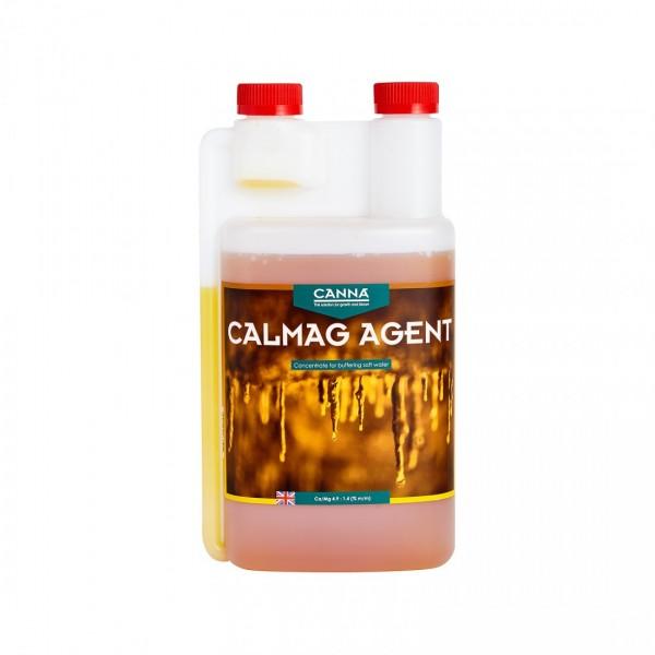 Calmag Agent 1L - Canna - 1