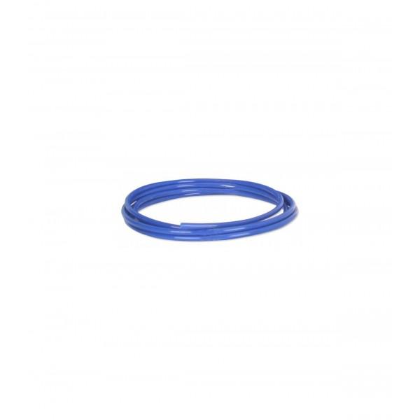 Tuberia Azul 1/4 10M - Growmax Water - 1