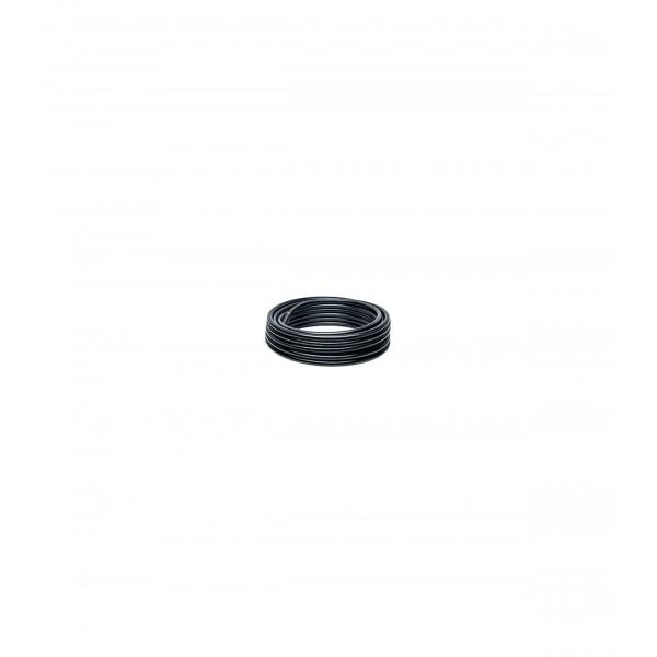 Tuberia Negra 1/4 10M - Growmax Water - 1