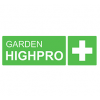 Garden High Pro