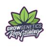 Grow Genetics