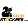 Stockers Seeds