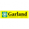 Garland Products Limited